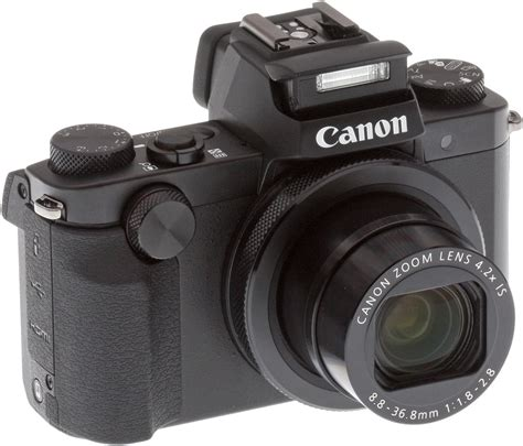 canon g5x canon g5x review conclusion