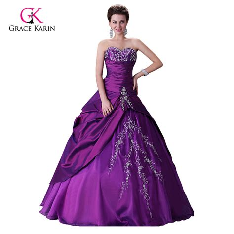 purple wedding dresses   Wedding Ideas
