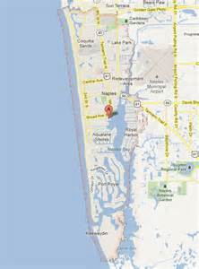 Naples Fl Zip Code Map by Naples Florida All Estates And Homes By Zip Code