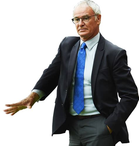 Full Size Foosball Table Claudio Ranieri Football Manager Transparent