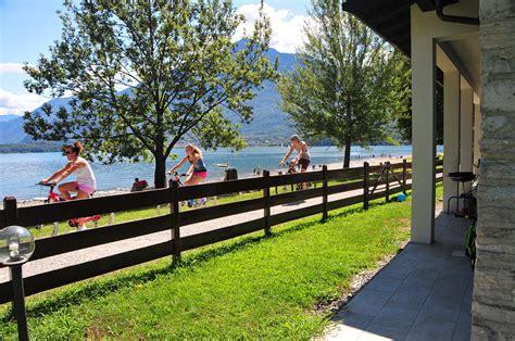 appartamenti lago di como villa carolina domaso lago di como appartamenti vacanza
