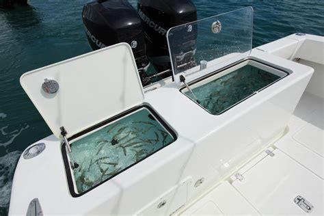 center console fishing boat accessories seavee 320 model info center console fishing boat