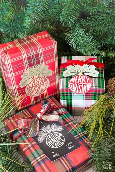 best wrapped christmas presents best 25 gift wrapping ideas on wrapping wrapping ideas and