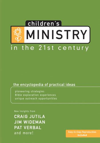 god has purposed your child 21st century guidance for discovering your child s purpose books children s ministry in the 21st century sunday school