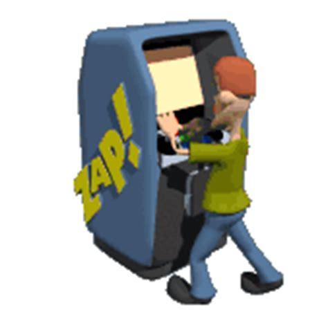 imagenes gif videojuegos videojuegos im 225 genes animadas gifs y animaciones 161 100