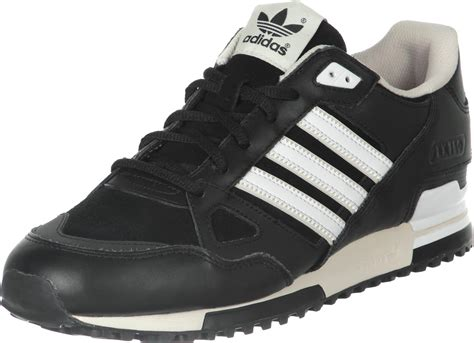 Addidas Zoom For buy cheap zx 750 adidas zx 811 blue shoes sale