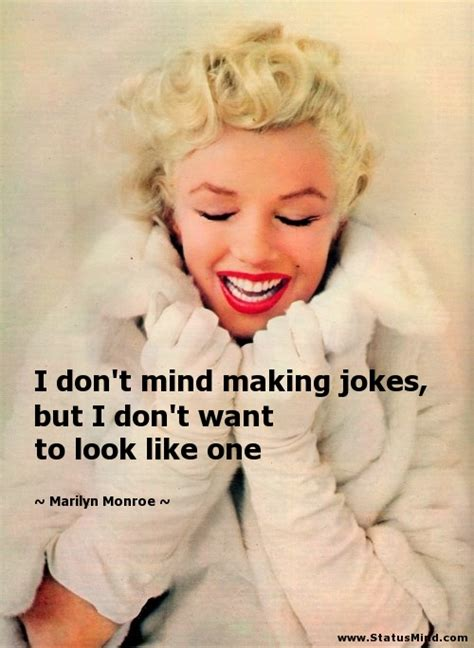5 Marilyn Monroe Quotes You'll Love   YeahMag
