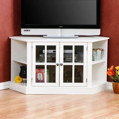 Corner Showcase Designs For Living Room by Corner Tv Stand With Showcase Designs For Living Room