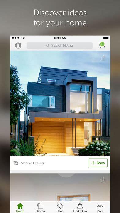 home improvement project management app diy home improvement apps interior design app
