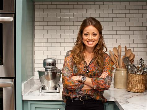 meet the co hosts of the kitchen the kitchen food