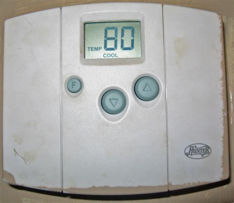 digital programmable thermostat buckeyebride