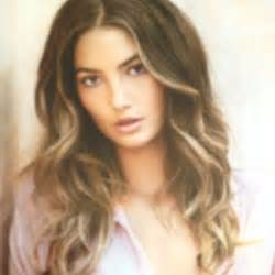 where to apply framing highlights on hair 17 best ideas about face frame highlights on pinterest
