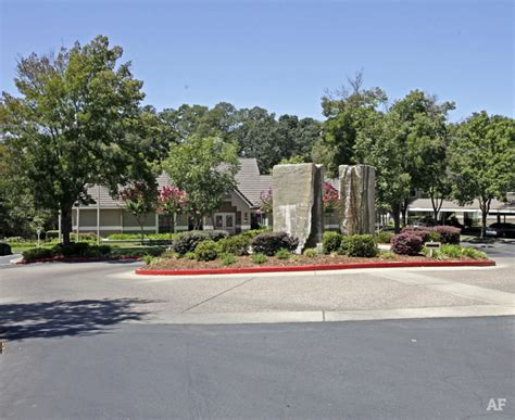 The Citrus Heights by The Oaks At Stock Ranch Citrus Heights Ca Apartment