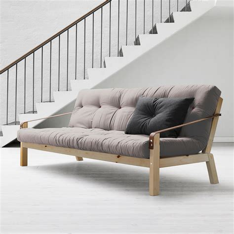 karup sofa poetry schlafsofa karup connox shop