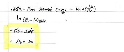 mos capacitor threshold voltage 6 mos capacitor의 threshold 네이버 블로그