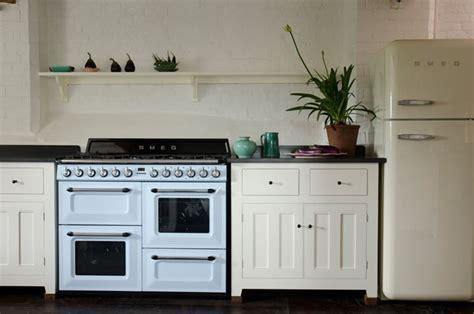 cucine a libera installazione cucina a libera installazione cucine monoblocco