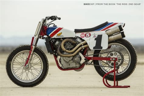 2nd motocross bikes custom motorcycle book the ride is back bike exif