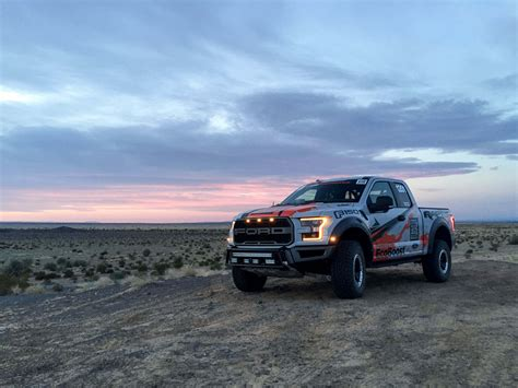 2017 ford raptor 2017 2018 ford raptor info pictures pricing specs