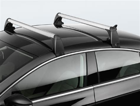 Vw Cc Roof Rack by 2009 2010 2011 2012 2013 Vw Volkswagen Cc Base Roof Rack