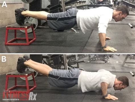 angled smith machine bench press the science based workout for optimal chest development
