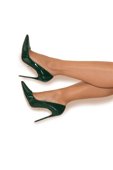 fuss high heels is heel