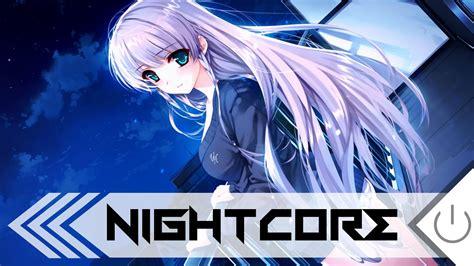 nightcore remember when nightcore remember youtube