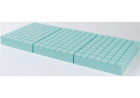 materasso antidecubito prezzi materasso antidecubito in poliuretano espanso