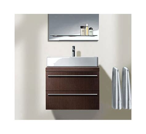 duravit x large wall mounted vanity unit 545 x 600mm