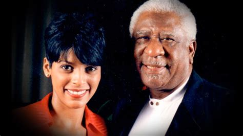 tamron hall ethnicty tamron hall i m inspiredby my stepfather who was a