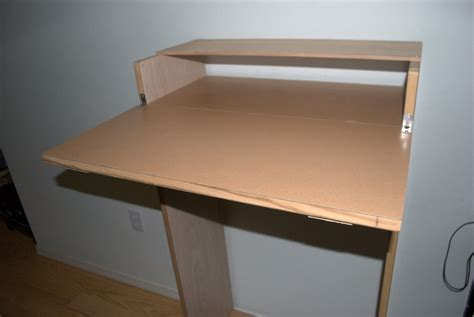 standing desk attachment top view decorative furniture