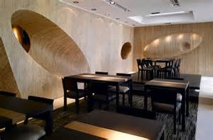 interior design tips traditional japanese restaurant interior design japanese restaurant