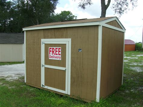 Utility Sheds Need Storage Or Work Space Consider A Utility Shed Cool