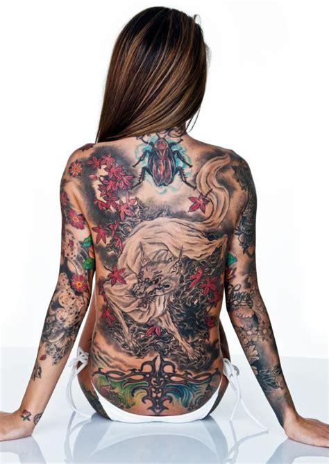 Tumbleweed by Native American Tattoo Photo Gallery Slideshow