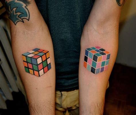 tattoo quiz buzzfeed the 13 coolest tattoo artists in the world