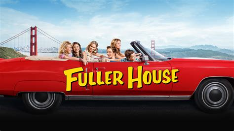 house season 1 episode 1 fuller house season 1 episode 1 s01e01 watch online watchepisode