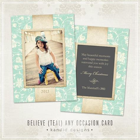 Millers Lab Card Templates by 19 Best Cards Images On
