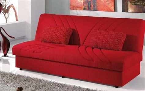 mondo convenienza divano letto divani mondo convenienza 2016 foto 21 40 design mag