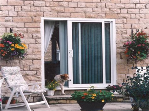 Patio Doors Ni Patio Doors Fermanagh Ireland Northern Ireland