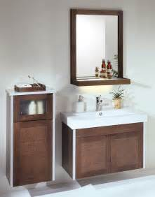 pictures of bathroom sinks and vanities bathroom vanities