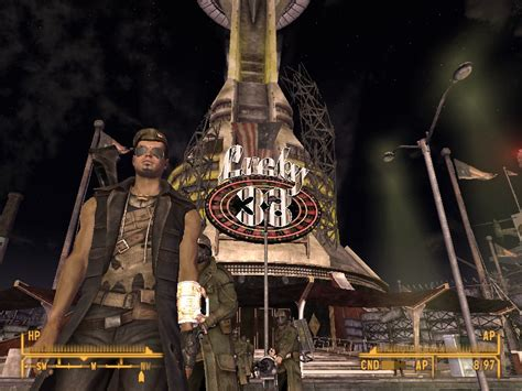 The Emperor Of Vegas emperor kalos of the empire of independent new vegas save