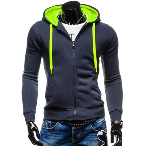Hoodie Zipper Seven Nugraha Clothing compare prices on fleece wolf jacket shopping buy