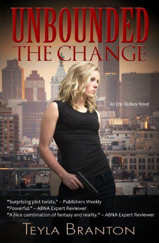the change unbounded series b00ayjjf4o borrow the change unbounded book 1 by teyla branton for kindle on booklending com