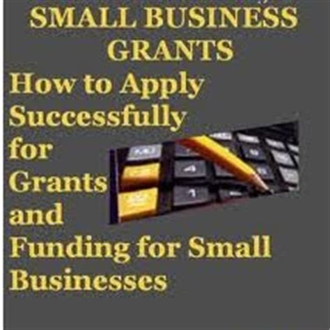 Small Home Business Grants Apply Small Business Grant And Loans Insurance Quotes