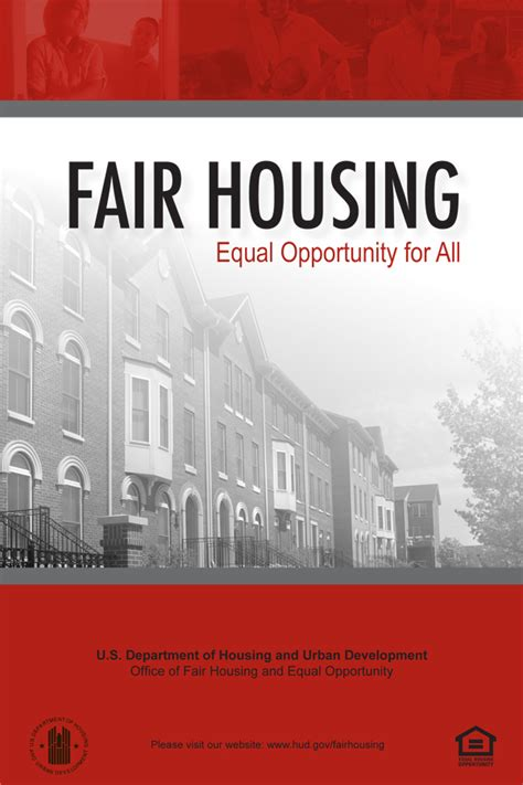 fair housing planning guide fair housing planning guide 28 images house plan awesome fair housing planning