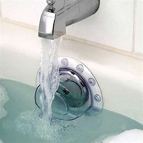 Bathtub Drain Lever Cover by Bathtub Cover Hdt7011a Overflow Drain With No Access To