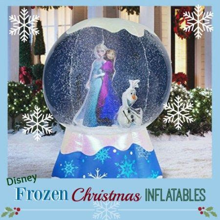 film frozen holiday 17 best images about the hottest toys from disney frozen