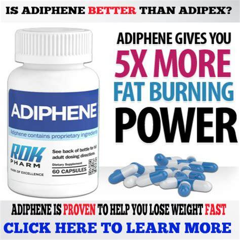 adipex diet pill diet phentermine creativechameleon co uk