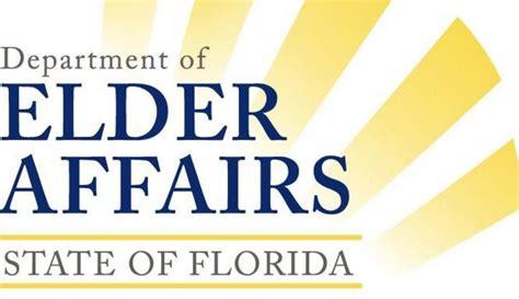 florida legislature 2014 registrations by principal name gov scott names bragg to lead elder affairs health news