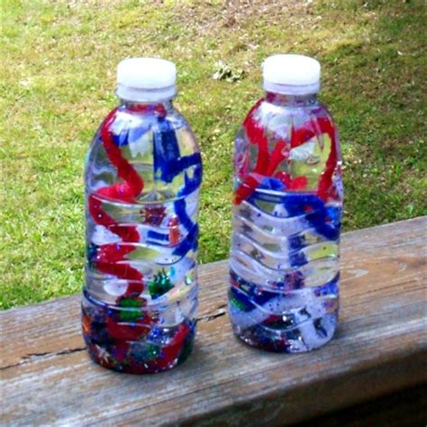 8 fun 4th of july crafts for kids things to make and do fourth of july crafts for kids what to expect