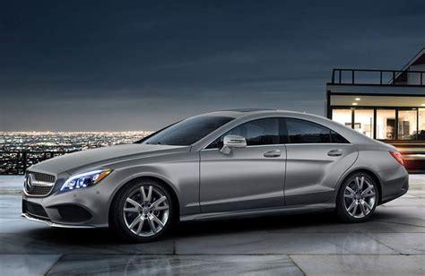 Scottsdale Mercedes Dealership by Scottsdale Arizona Mercedes Dealership Mercedes